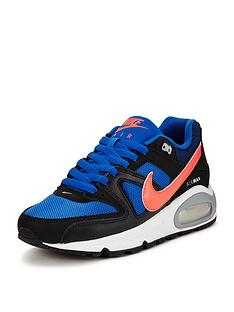 nike-nike-air-max-command-junior