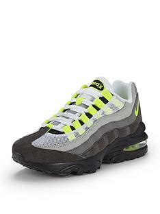 nike-air-max-95-junior-trainers