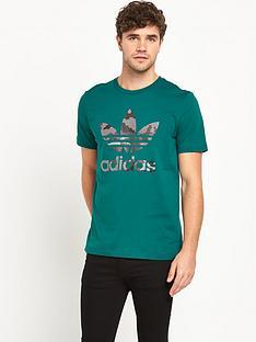 adidas-originals-adidas-originals-trefoil-t-shirt