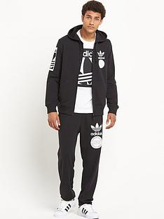 adidas-originals-street-graph-full-zip-hoody