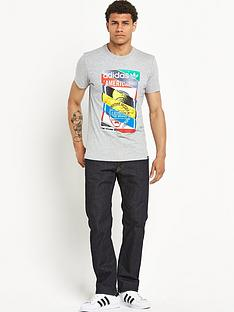 adidas-originals-label-mens-t-shirt