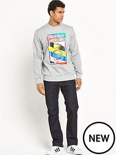 adidas-originals-labels-crew-sweatshirt