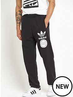 adidas-originals-graph-sweat-pants