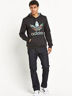 adidas-originals-label-sweat-hoody