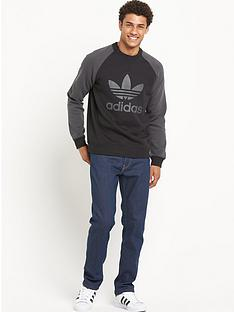 adidas-originals-sports-crew-sweat