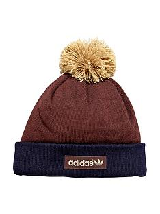 adidas-originals-adidas-originals-woven-logo-bobble-hat