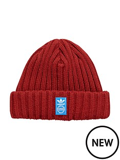 adidas-originals-ribbed-beanie-hat