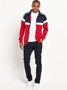 adidas-originals-itasca-track-top