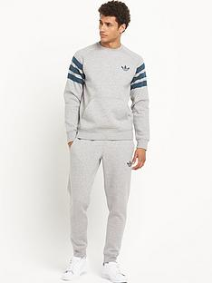adidas-originals-nbspfitted-crew-neck-sweat