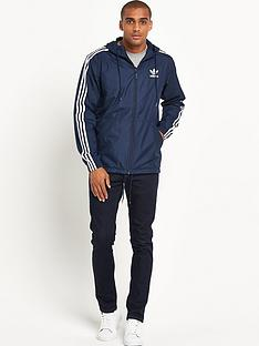adidas-originals-adidas-originals-itasca-windbreaker-hoody