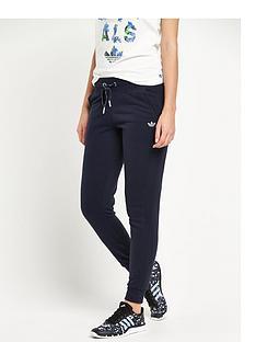 adidas-originals-adidas-originals-slim-trackpant