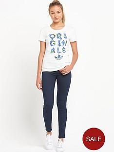 adidas-originals-adidas-originals-logo-t-shirt