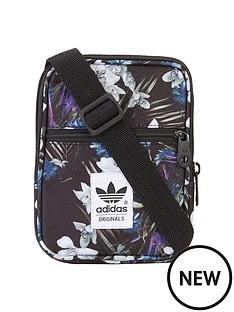 adidas-originals-adidas-originals-floral-bag