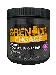 grenade-engage-creatine-powder-ko-punch