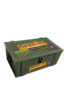 grenade-50-calibre-pre-workout-energy-boost-ammo-box-580g-berry-blast