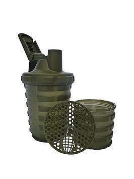 GRENADE Grenade Shaker Picture