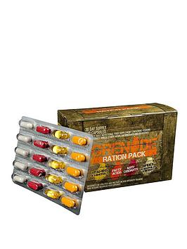 grenade-ration-pack-complete-daily-vitamin-supplement