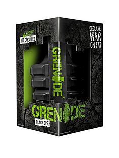 grenade-black-ops-weight-management-system