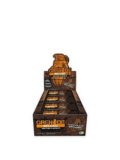 grenade-reload-chocolate-brownie-protein-flapjack-12-x-70g-bars