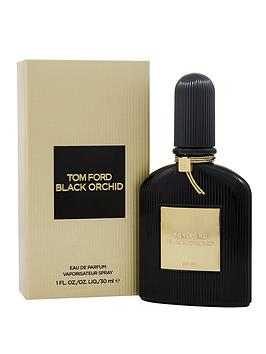 Tom Ford Tom Ford Black Orchid 30Ml Edp Picture