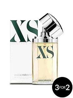 paco-rabanne-xsnbsp100ml-edt-spray