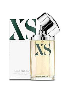 paco-rabanne-xsnbspeau-de-toilettenbsp100ml-spray