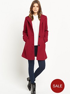 south-petite-textured-dolly-coatnbsp