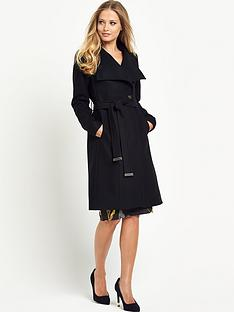 ted-baker-long-double-breasted-wrap-coat
