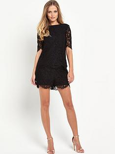 ted-baker-scallop-edge-lace-top