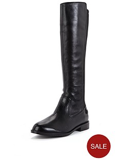 lacoste-lacoste-rosolinn-tall-knee-boot