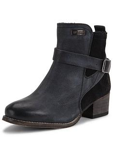 superdry-bones-strap-low-heel-leather-ankle-boot