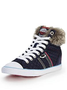 superdry-hammer-high-quilted-high-top-sneaker