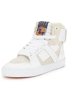 superdry-mariah-high-top-sneaker