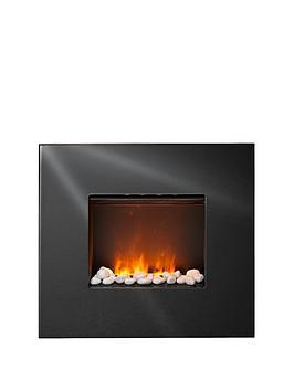 dimplex-pemberley-wall-mounted-opti-myst-fire