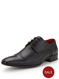unsung-hero-jarrod-lace-up-formal-mensampnbspshoesampnbsp