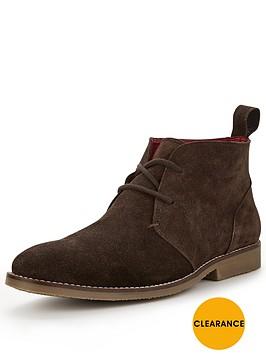 unsung-hero-warwick-suede-chukka-boots