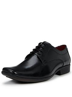 unsung-hero-unsung-hero-merton-lace-up-shoe