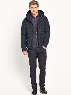 883-police-greeley-mens-jacket