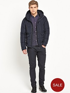 883-police-greeley-mens-jacket