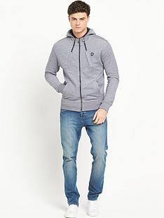 883-police-883-police-tide-zip-through-hoody