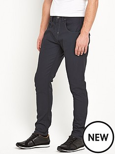 883-police-motello-regular-tapered-fit-mens-jeans