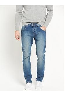 883-police-motello-regular-tapered-jeans