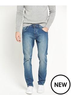 883-police-motello-regular-tapered-jeans