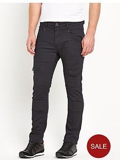 883-police-883-police-havana-mens-jeans