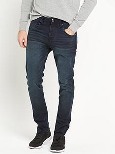 883-police-883-police-motello-regular-tapered-fit-jean