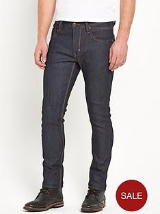 883-police-brade-slim-fit-mens-jeans