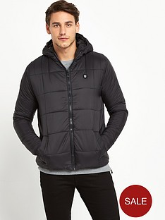 883-police-berkley-mens-jacket