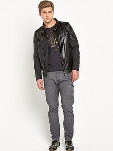 883-police-883-libermore-jacket