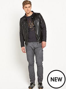 883-police-883-libermore-jacket