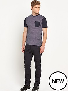 883-police-883-police-haxton-pocket-tshirt